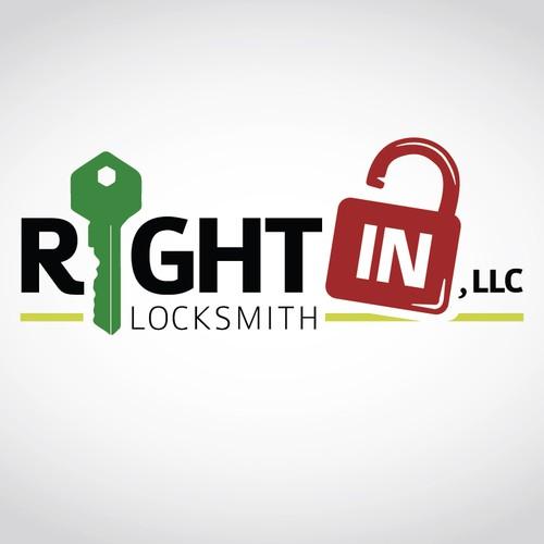 Right In Locksmith