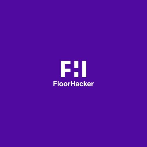 floohacker