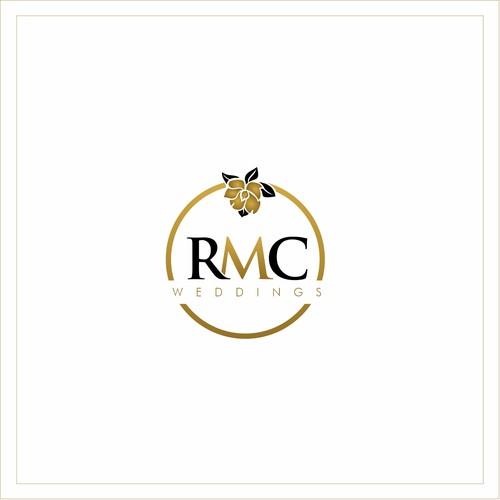RMC Weddings Logo
