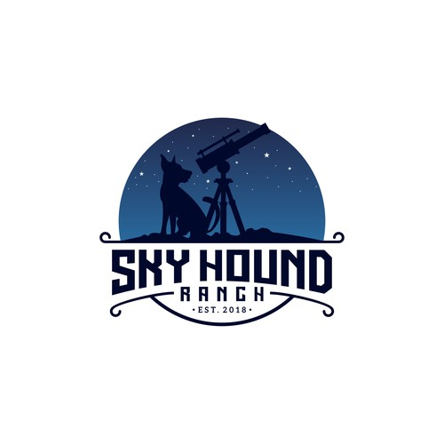 Sky Hound Ranch