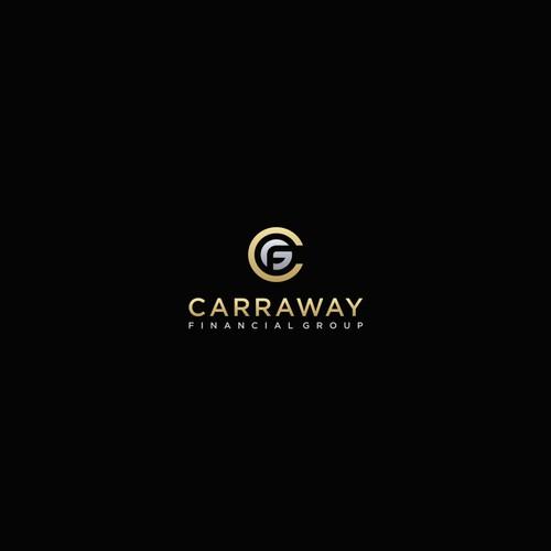 CARRAWAY FINANCIAL GROUP