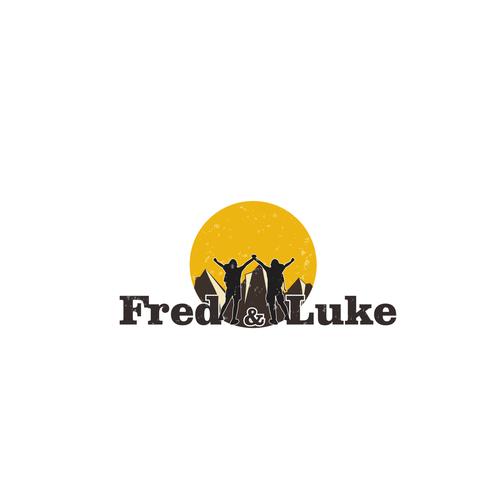 Fred & Luke