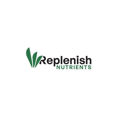 Replenish Nutrients