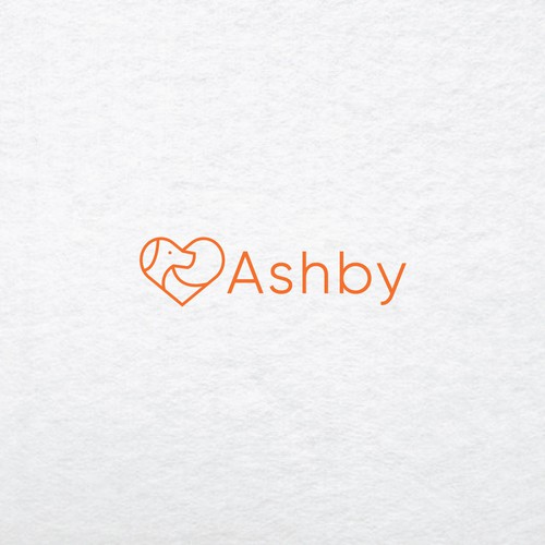 Simple log for ASHBY