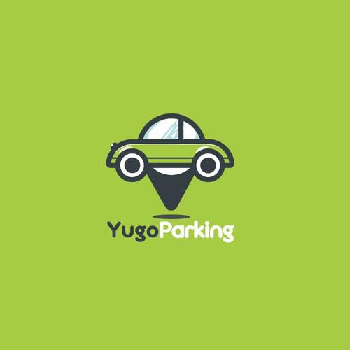 YugoParking