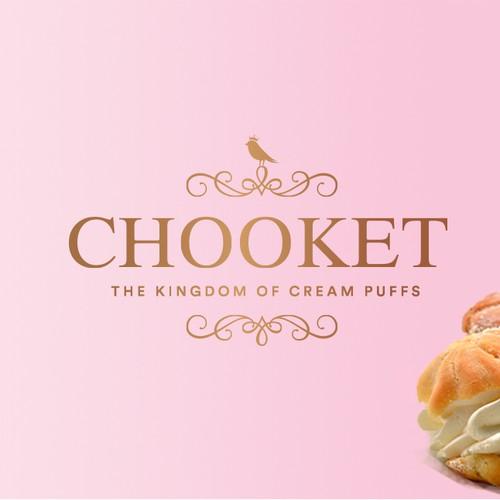 Chooket