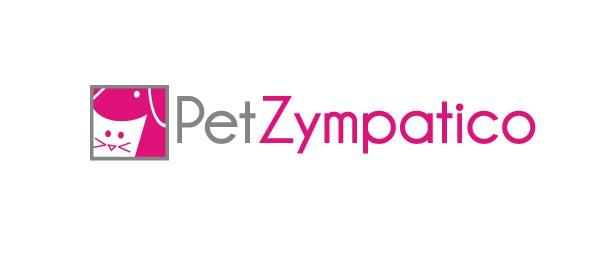 logo for Pet Zympatico