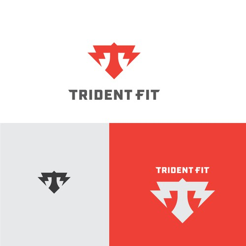 TRIDENT FIT