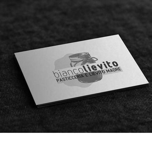 logo Biancolievito