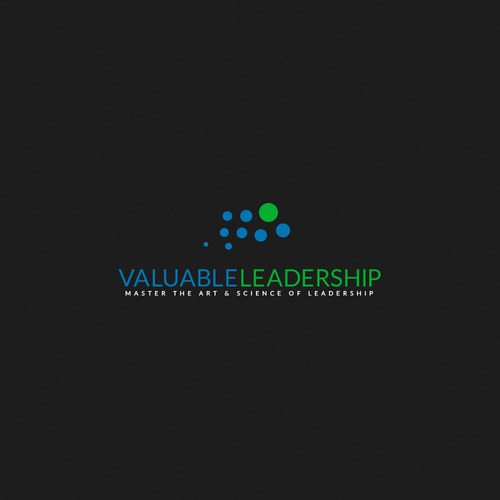 Valuable Leadership