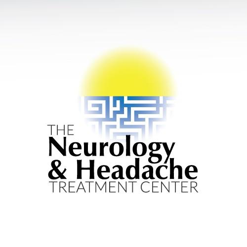Help The Neurology and Headache Treatment Center with a new logo