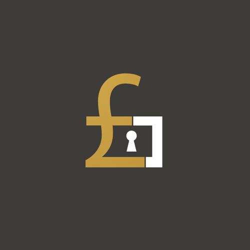 Account Hub