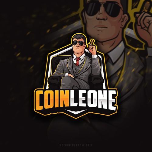 Coinleone