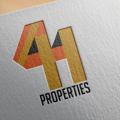 411 Properties.