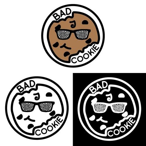Bad Cookie