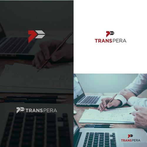 Transpera