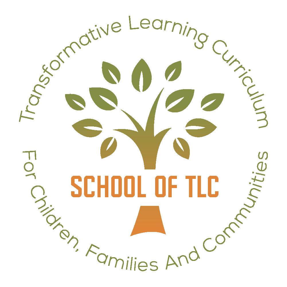 Designer Superstar for new Transformational Learning Center Logo!
