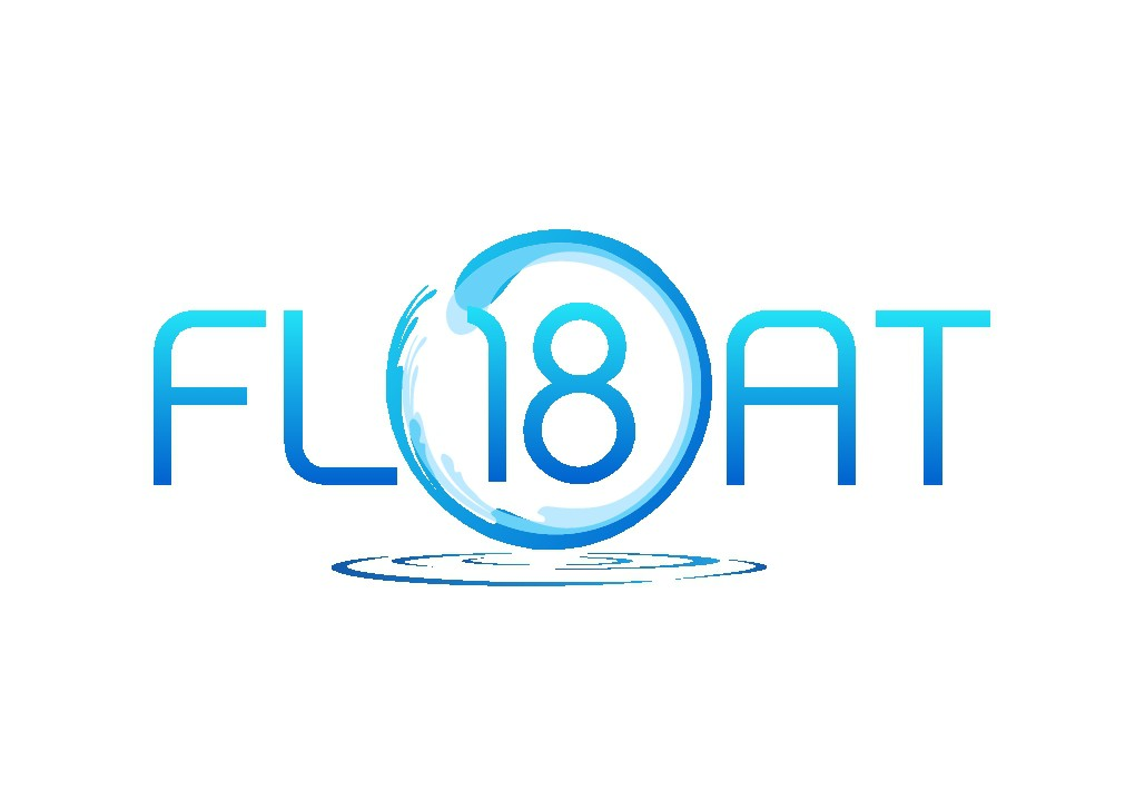 Float 18