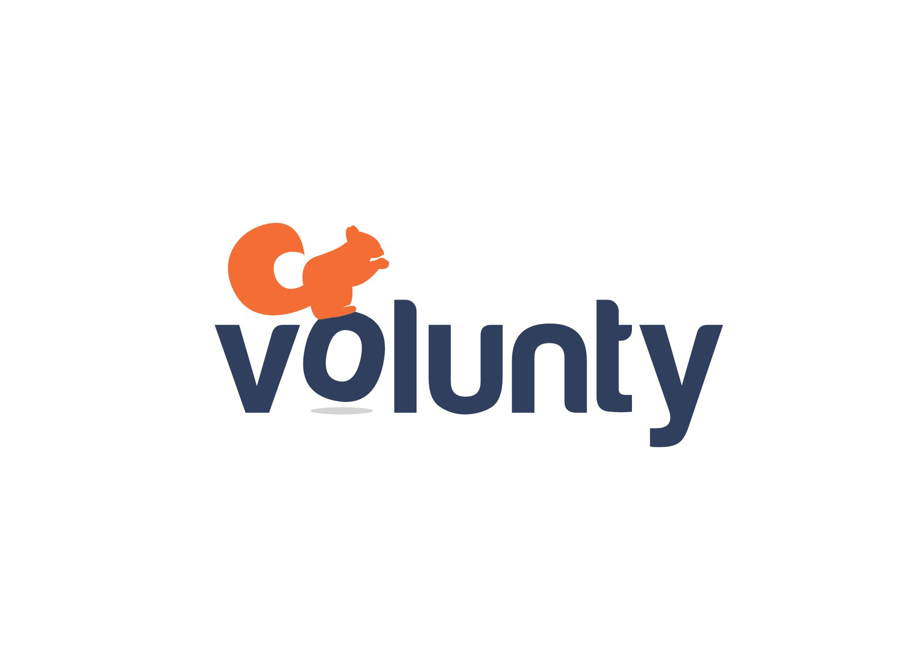 Design a logo for Volunty -  A international non-profit-organisation increasing common good