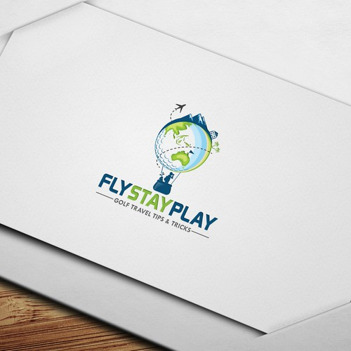 FLYSTAYPLAY Blog