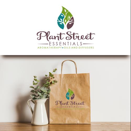 Plant Street
