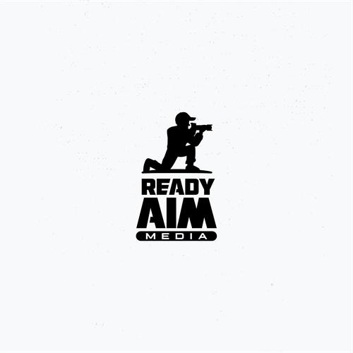 Ready Aim Media Photography