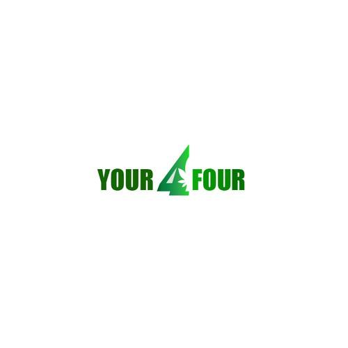 Your Four Marijuana Grow Tents