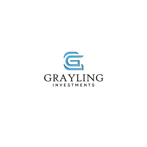 Grayling investments