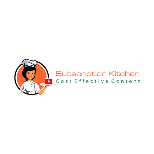 subscription kitchen