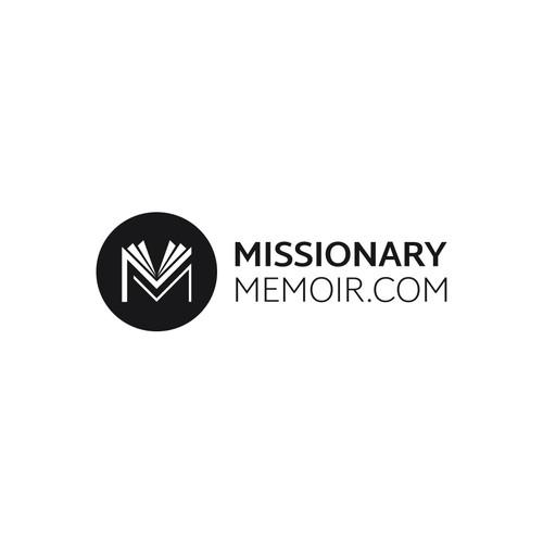 Missionary Memoir