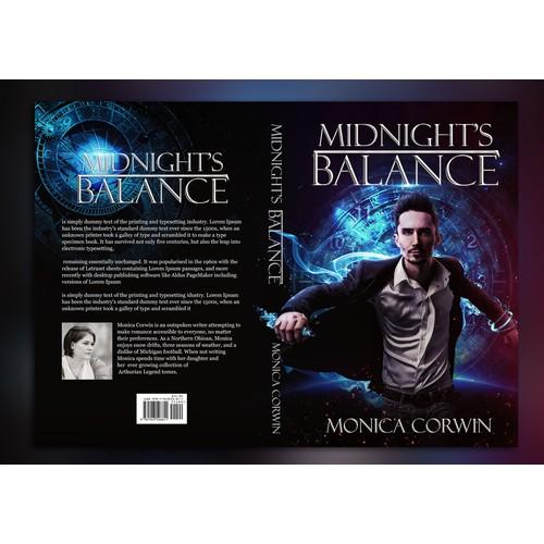 midnights balance