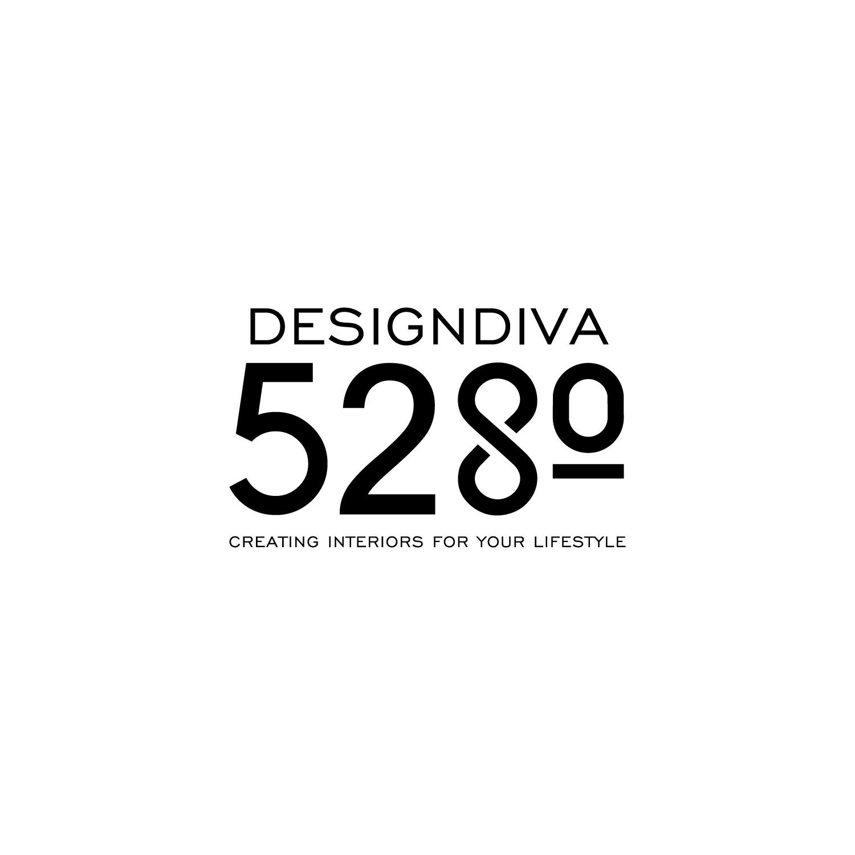 The Diva needs a new design!