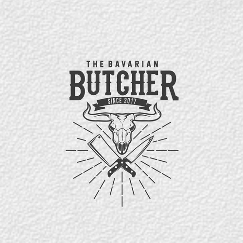 The Bavarian Butcher