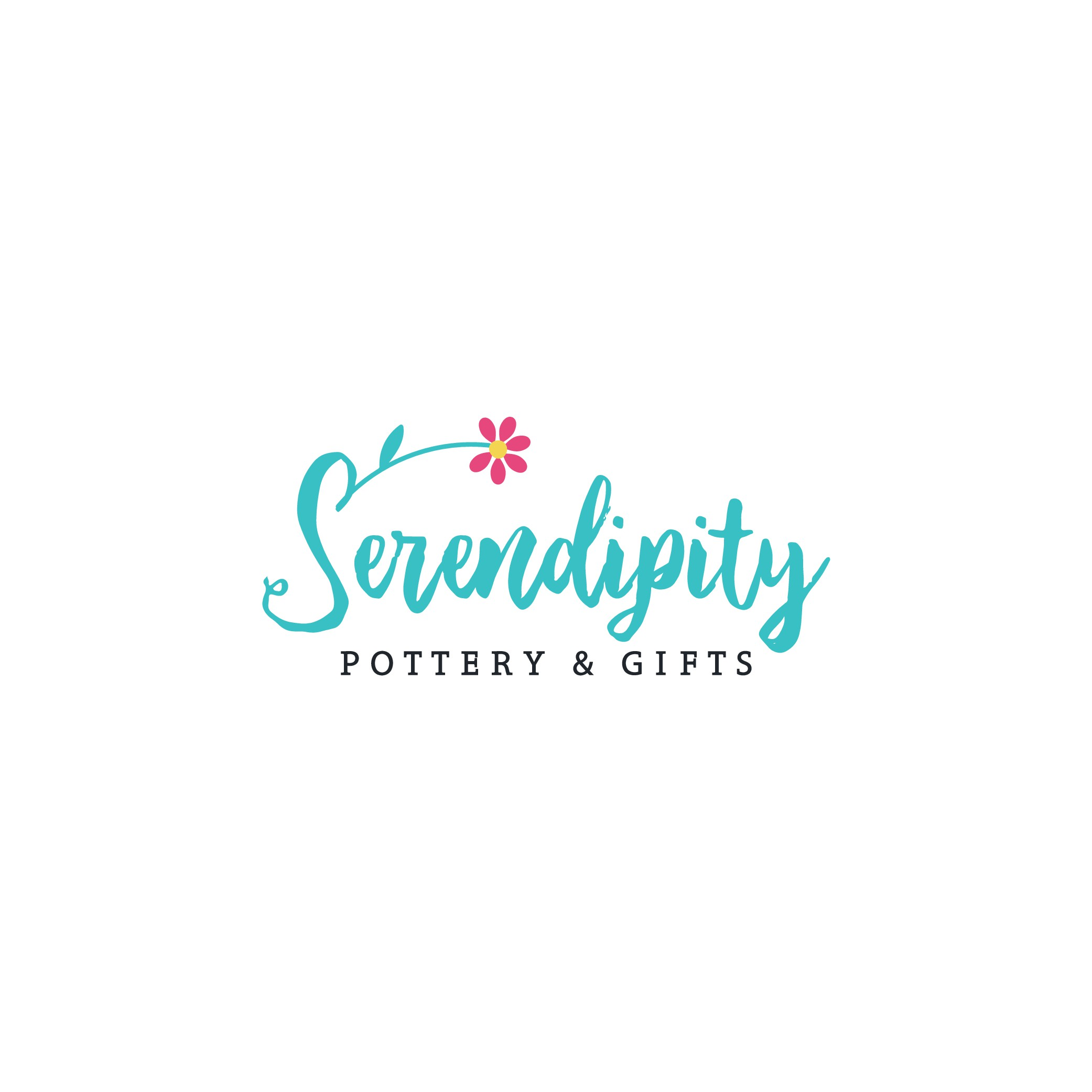Help make my dreams come true by designing the perfect logo for my new boutique