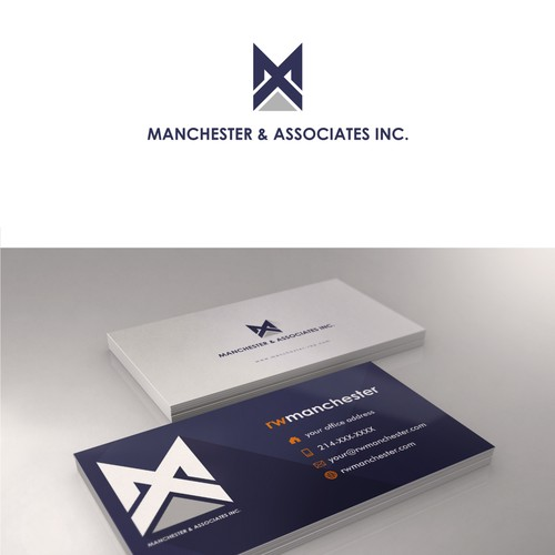 Need a capturing new logo for my manufacturing company-we represent and sell for multiple companies.