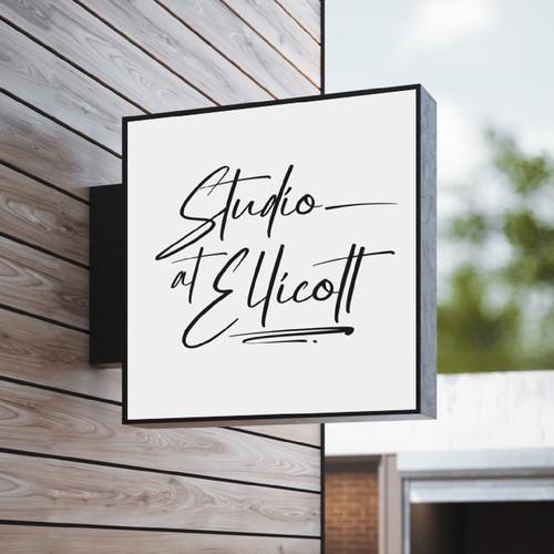 Studio at Ellicot