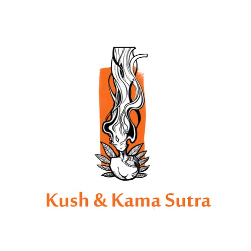 Kush & Kama Sutra