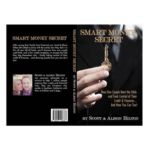 smart money secret