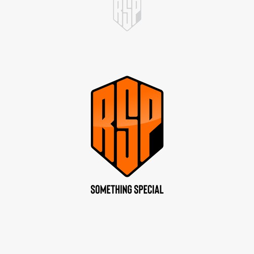 RSP/something special