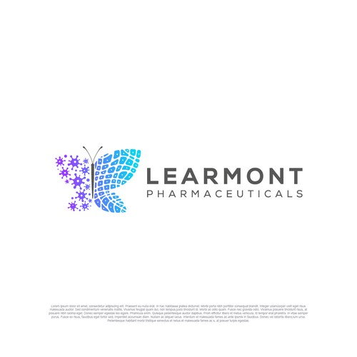 Learmont pharmaceuticals