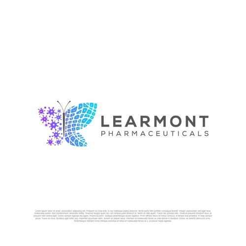 Learmont pharmaceuticals
