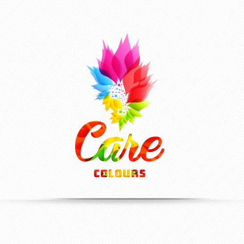 Colour Powder Company