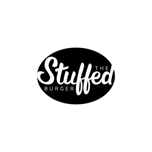 Create us an award winning design for the new Stuffed Burger food truck