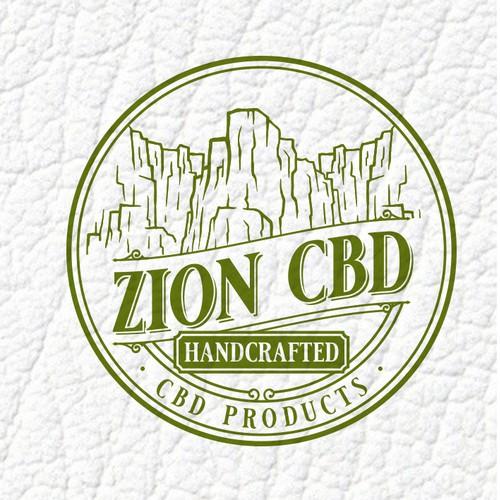 ZION CBD