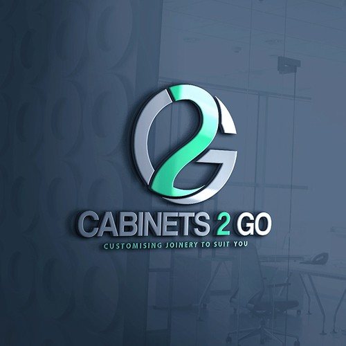 Cabinets 2 Go