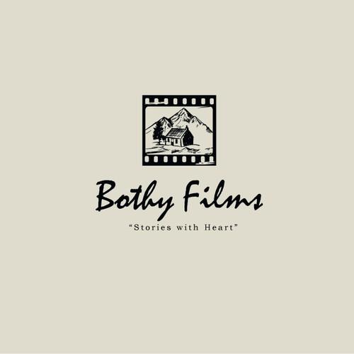 Bothy Films