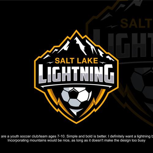 Salt Lake Lightning