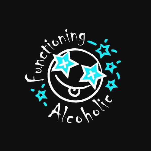 Funkcional Alchoholic