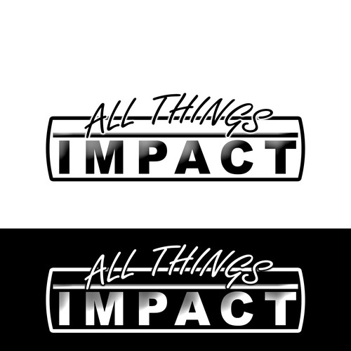 All Things Impact