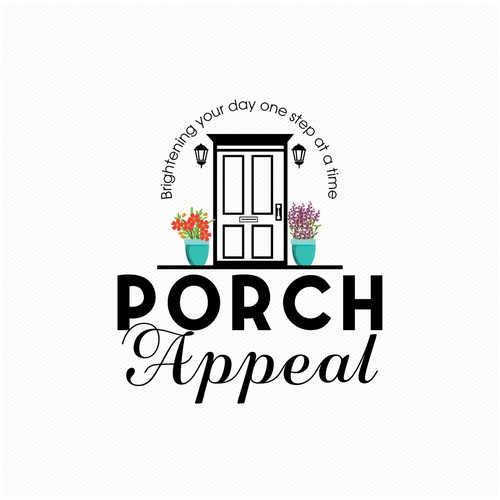 Porch Appeal